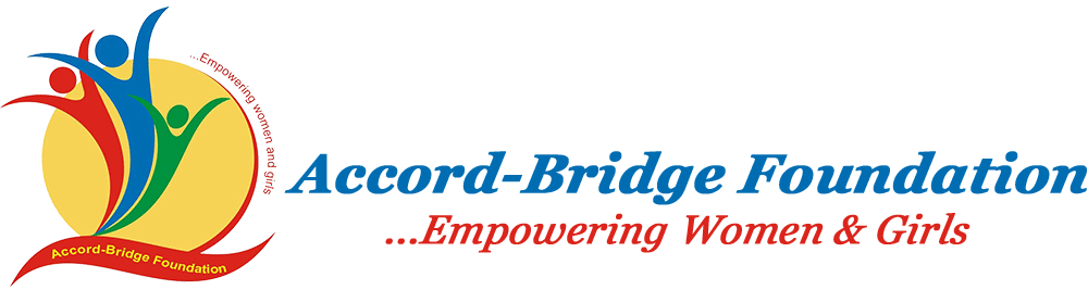 Accord Bridge Foundation
